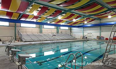 BrighamSwimCenter/img_4837_edited-profile_1458160042.jpg