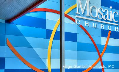 MosaicChurch/mosaic_206-profile_website_1579708950.jpg