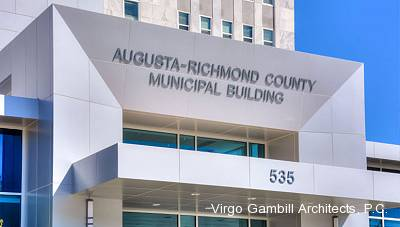 augusta_richmond/vg_776_municipal_building_002_1450551482.jpg