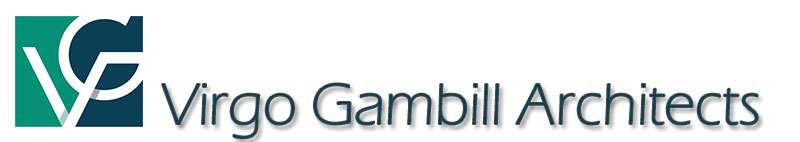 Virgo Gambill Architects